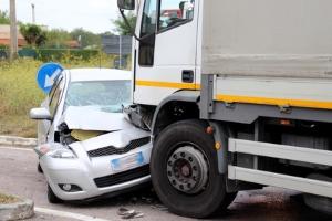 Unfall gehabt? Anwälte für Verkehrsrecht können helfen!