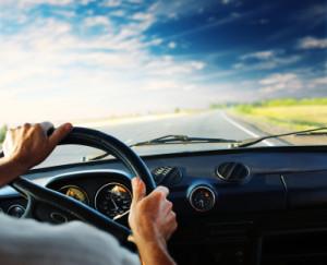 Der Bußgeldrechner für Autofahrer