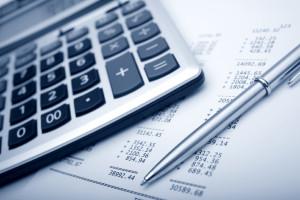 Bußgeldverfahren: Die Kosten trägt der Verkehrssünder.