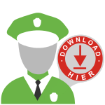 download-ebook-kelle