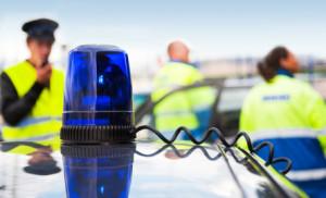 Für Fahrerflucht fällt die Strafe drastisch aus