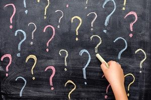 Welche Rolle spielt der Tattag im Zusammenhang mit Ordnungswidrigkeiten?