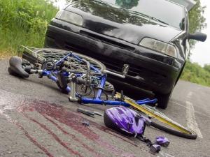 Meist haben die Unfallbeteiligten unterschiedliche Ansichten zum Unfallhergang.