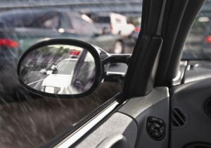 Bei einer Verkehrskontrolle sind den Anweisungen der Polizeibeamten in der Regel Folge zu leisten